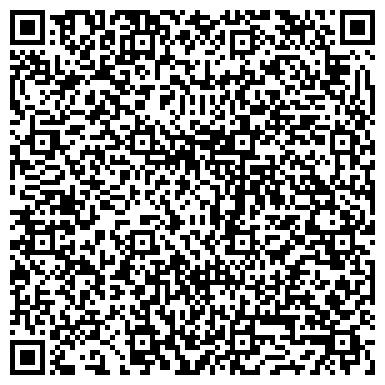 QR-код с контактной информацией организации ЧП «Творческая мастерская Алексея Соловьева»