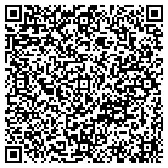 QR-код с контактной информацией организации Коллективное предприятие СПД Подхолюзин