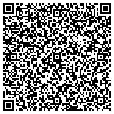 QR-код с контактной информацией организации Общество с ограниченной ответственностью UVG-GROUP