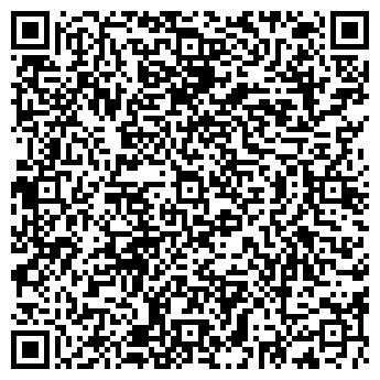 QR-код с контактной информацией организации Частное предприятие ЧП «Графито-Киев»