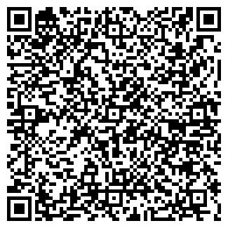 QR-код с контактной информацией организации votvoda