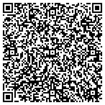 """QR-код с контактной информацией организации интернет-магазин """"История времени"""""""