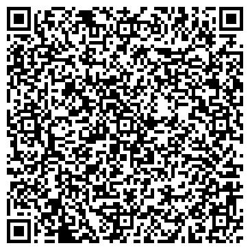 QR-код с контактной информацией организации ЧП Мирошниченко Ю. Н.