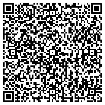 QR-код с контактной информацией организации Частное предприятие ЧП «МЕЛЬНИК И С»