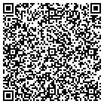 QR-код с контактной информацией организации ЧП Студия СВ