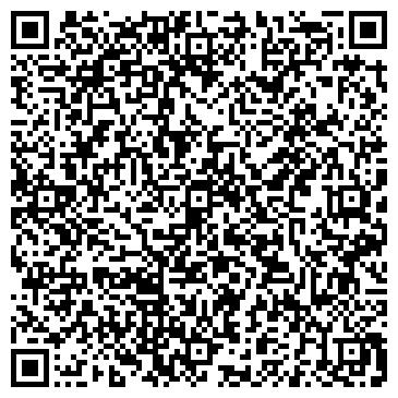 QR-код с контактной информацией организации Частное предприятие Дизайн-студия Sola-Style
