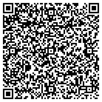 QR-код с контактной информацией организации Normawood OOO