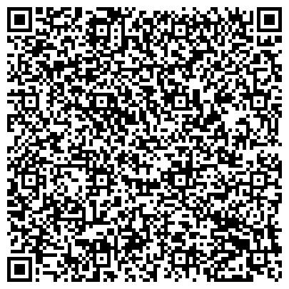 """QR-код с контактной информацией организации ЧП """"Век Гранита"""""""