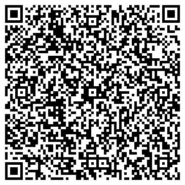 QR-код с контактной информацией организации ЧП Болотова
