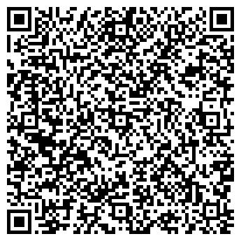 QR-код с контактной информацией организации Мастер 911