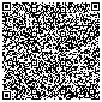 """QR-код с контактной информацией организации Мягкая и корпусная мебель от производителя в Украине - компания """"DOICHMAN"""""""