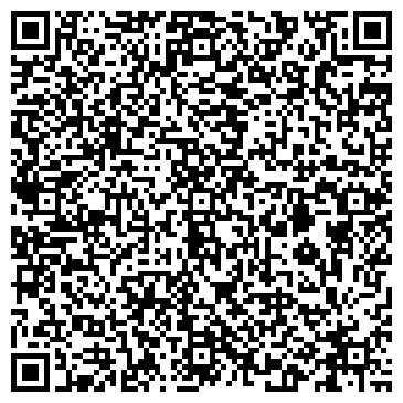 QR-код с контактной информацией организации Лаборатория дизайна «Leforme»