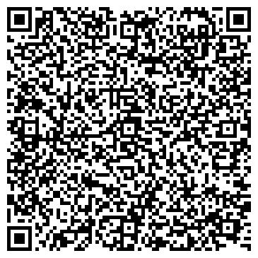 """QR-код с контактной информацией организации ООО """"Архитектура города"""""""