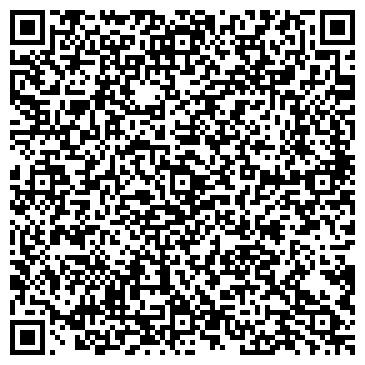 QR-код с контактной информацией организации ООО Эклест