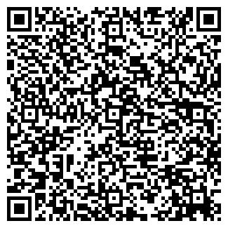 QR-код с контактной информацией организации Частное предприятие «Novo-Design»