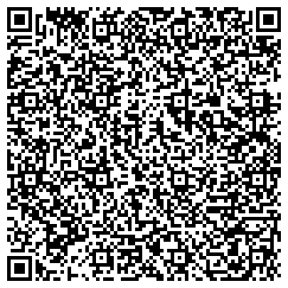 QR-код с контактной информацией организации F-side фасадные технологии для требовательного заказчика