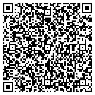 QR-код с контактной информацией организации MITА