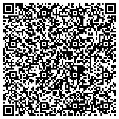 """QR-код с контактной информацией организации Государственное предприятие КП """"Рівненський міський трест зеленого господарства"""""""