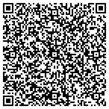 QR-код с контактной информацией организации Общество с ограниченной ответственностью ООО «ДиКСтрой» : ПП «Таможенка»