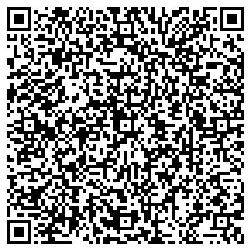 QR-код с контактной информацией организации Архитектурное бюро Павла Гущина