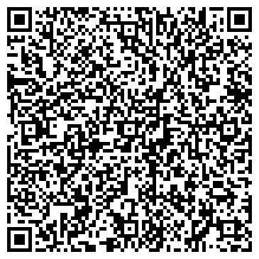 QR-код с контактной информацией организации Эталон-ДНЕПР