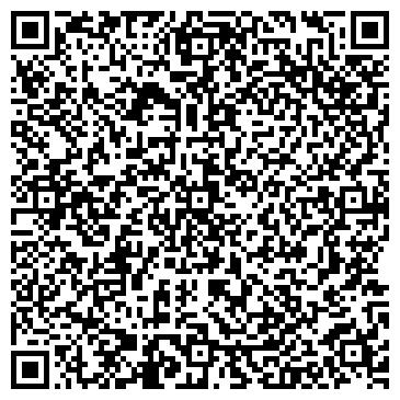 """QR-код с контактной информацией организации Частное предприятие Дизайн студия """"AVTOGRAF"""""""