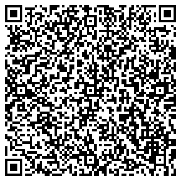QR-код с контактной информацией организации ЧП Лютов