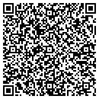 QR-код с контактной информацией организации Велгард, Частное предприятие