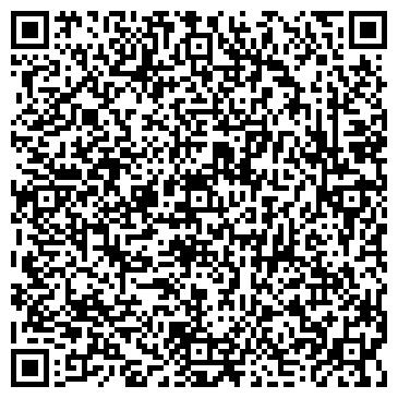 QR-код с контактной информацией организации Другая чп Артишок