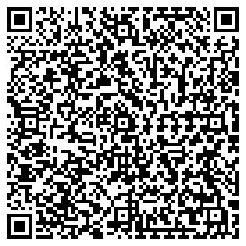 QR-код с контактной информацией организации Частное предприятие Maximum