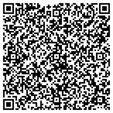 """QR-код с контактной информацией организации ООО """"Качественная мебель"""""""