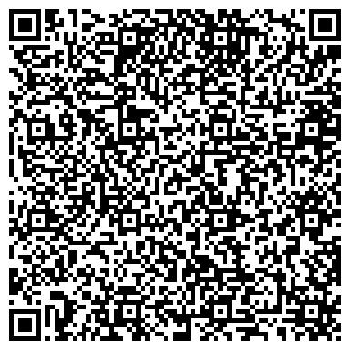 QR-код с контактной информацией организации Частное предприятие Магазин штор «ВИЛЕНА»