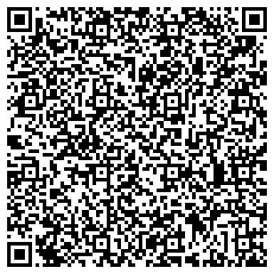 QR-код с контактной информацией организации ЧП «ALEX-BILLIARD» Воплощение Вашей мечты о бильярде!