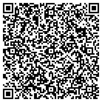 QR-код с контактной информацией организации ЧП Толочин