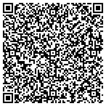 QR-код с контактной информацией организации Мебель под старину