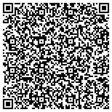 """QR-код с контактной информацией организации Общество с ограниченной ответственностью ООО """"Венесуэлла"""""""
