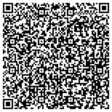 QR-код с контактной информацией организации Частное предприятие CПД Шевчук А.Ф.