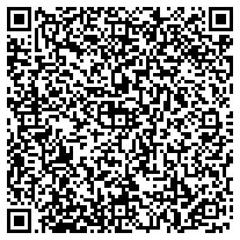 QR-код с контактной информацией организации SVETEL Illuminazione