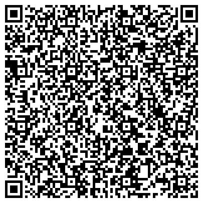 QR-код с контактной информацией организации Субъект предпринимательской деятельности Comfort SPA - Ваш домашний SPA-курорт