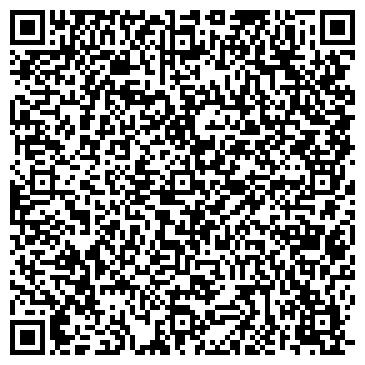 QR-код с контактной информацией организации Частное предприятие Кугай Іван - дизайнер інтер'єру