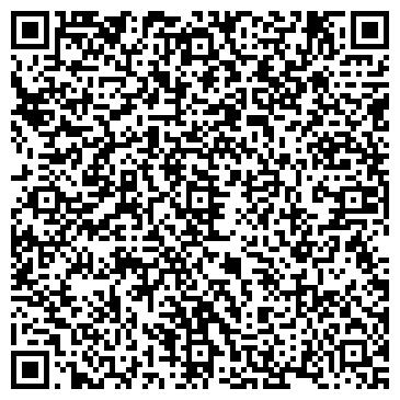 QR-код с контактной информацией организации Общество с ограниченной ответственностью ООО Альп-Гарант