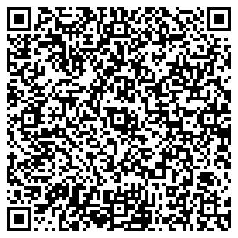 QR-код с контактной информацией организации Cityart design