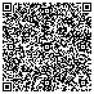 QR-код с контактной информацией организации Общество с ограниченной ответственностью ООО «Проект-Инженерия»