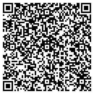 QR-код с контактной информацией организации Частное предприятие С-МЕТА