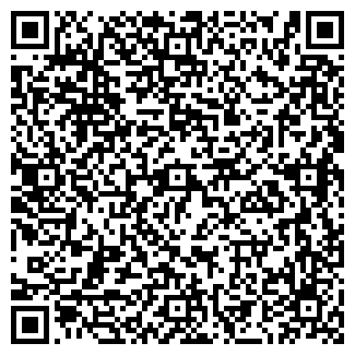 QR-код с контактной информацией организации ЧП Провоторов