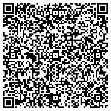 QR-код с контактной информацией организации Частное предприятие ЧП «Фалько»