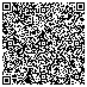 """QR-код с контактной информацией организации ТОВ """"ГарантАвтоЗахид"""""""