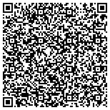 """QR-код с контактной информацией организации """"Мебель Дизайн"""" - сайт переехал"""