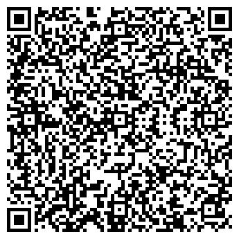 QR-код с контактной информацией организации Частное предприятие РеалРемонт