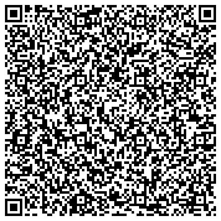 QR-код с контактной информацией организации Частное предприятие ШКАФЫ КУПЕ, КУХНИ, ПРИХОЖИЕ, СТЕНКИ-ГОРКИ — КИЕВ, ЧЕРНИГОВ, СЛАВУТИЧ — КАЧЕСТВЕННО, НЕДОРОГО, БЫСТРО